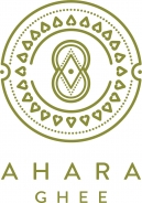 Ahara Rasa Ghee Coupons and Promo Code